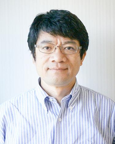 オンブズマン委員会 委員長 沼田 徹(弁護士)