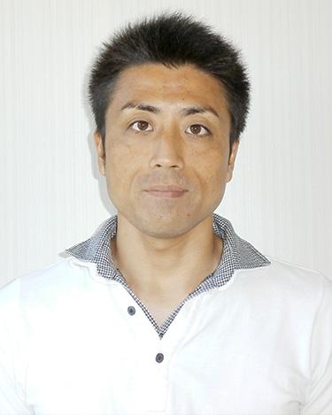 オンブズマン委員会 委員 佐藤 昭浩(自営業)